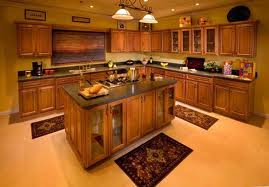 Dise ador de cocina lo que debe saber antes de elegirlo ideas para decorar - Disenador de cocinas ...