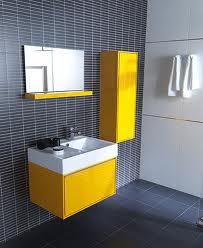 Cómo decorara un pequeño cuarto de baño? - Ideas para Decorar