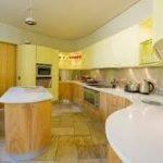 Encimeras de piedra para su cocina