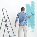 Apartamento de soltero: dé un toque masculino a su decoración