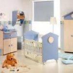 Consejos para decorar la habitación de un niño con bajo presupuesto
