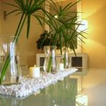 Lograr el equilibrio en el diseño y la decoración en el hogar