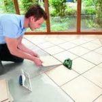 Bricolaje para arreglar las pequeñas cosas en casa