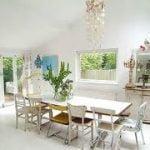 Como mejorar cada espacio de su casa