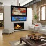 Tips para ayudar a elegir el mejor televisor LCD – LED