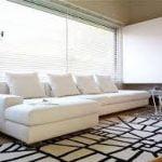 Nuevas tendencias de muebles para su hogar y oficina