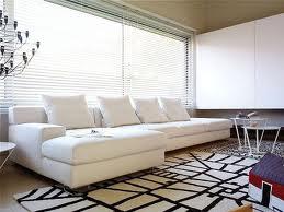 hay muchos tipos de materiales tales como madera metal y fibra que se han utilizado en el diseo y fabricacin de muebles para satisfacer nuestras