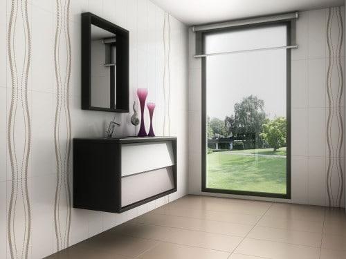 Accesorios para los interiores del hogar ideas para decorar for Accesorios decoracion hogar