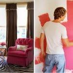 Ideas de Muebles para dormitorios de niños