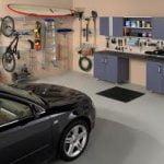 6 Consejos para convertir su garaje