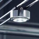 Las tendencias de iluminación para su hogar