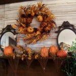 Como decorar tu casa en otoño – Parte II
