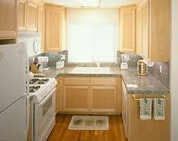Maravillas en un espacio peque o de cocina ideas para for Cocinas en espacios reducidos fotos