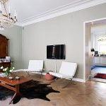 Lámparas de paredcon estilo para iluminar su Casa –  Parte II