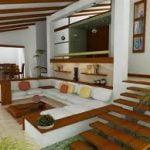 Ideas contemporáneas de Diseño de Interiores – Parte I