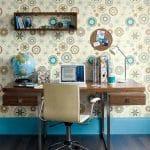 Tendencias creativas para Mobiliario de Oficina – Parte I