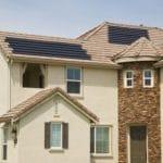 La energía solar en el estilo de vida moderno – Parte I