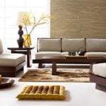 Ideas de diseño interiores para salas modernas