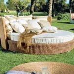Muebles para el hogar y Jardín en todas las estaciones – Parte I