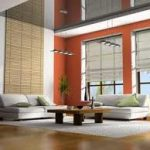 Ideas de cambios rápidos para el interior de la casa – Parte I