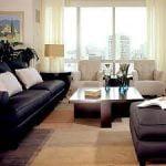 Ideas de cambios rápidos para el interior de la casa – Parte II