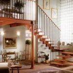 Accesorios que añaden estilo a cualquier espacio – Parte II
