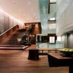Tendencias actuales en diseños de interiores para hogares – Parte I