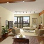 Tendencias actuales en diseños de interiores para hogares – Parte II