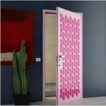 Elegir las puertas correctas para la decoración interior de su casa