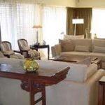 Los diferentes estilos a elegir de decoración de interiores