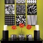El valor sentimental de los accesorios decorativos para el hogar
