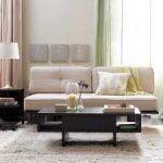 Ideas para tus muebles de sala pequeña