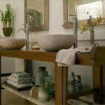 ¿Cómo escoger los accesorios de decoración para el hogar?