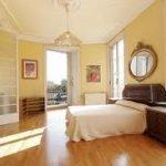 Ideas de diseño de interiores para Actualizar su apartamento de alquiler