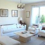 Asumir el reto de diseñar el interior de su apartamento