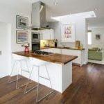 ¿Cómo prevenir los errores en su diseño de interiores?