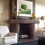 ¿Como crear un ambiente relajante con su diseño interior?