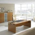 Opciones de muebles para estudiar en Casa
