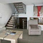 Las grandes tendencias para la renovación de su hogar