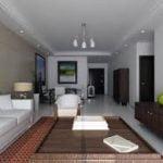 ¿Cómo iniciar ideas de decoración para la sala?