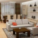 Reglas básicas de accesorios para el hogar moderno