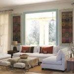 Cosas que debe recordar para las mejoras del hogar