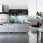 ¿Qué electrodomésticos comprar este 2012?