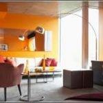 Encuentra tu estilo perfecto para la decoración del hogar