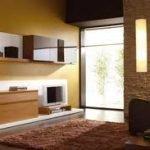 Sugerencias para decorar el interior de su hogar