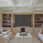 Algunas ideas básicas de diseño de interiores modernos