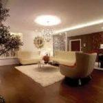 La funcionalidad es el rey en el diseño de interiores contemporáneo