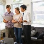 Ideas básicas para la remodelación barata del hogar