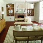 Conceptos de Diseño de Interiores y estilos a tener en cuenta