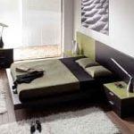 ¿Cómo elaborar su propio diseño interior para el dormitorio?